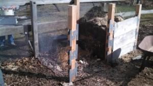 compost_bins_041115